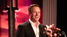 Chris Harrison will be replaced by Tayshia Adams, Kaitlyn Bristowe as 'The Bachelorette' host