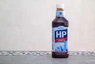 Licence not renewed: that's why HP Sauce is off South African shelves