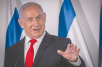 Israel Elections: Netanyahu vows there received't be a fifth election