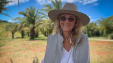 Australian aphrodisiac honey creates a buzz in the Heart East