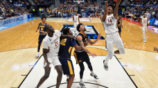 ACC Convention Remaining: Georgia Tech vs. Florida Tell live stream, TV channel, start time, odds, prediction