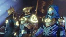 Destiny 2: Trials Of Osiris Canceled But Again