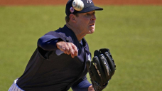 Yanks newcomer Kluber takes another step after 2 lost years