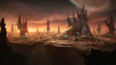 Stellaris: Nemesis Growth Offers You Absolute Vitality On April 15