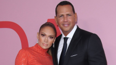 Alex Rodriguez Says He is 'No longer Single' Amid Jennifer Lopez Damage up Rumors