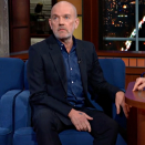 Michael Stipe: 'There is absolutely no way to ever predict that that would be a hit.'
