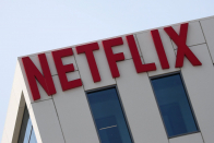 Netflix tests feature which could lead to a crackdown on password sharing