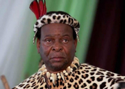King Goodwill Zwelithini will be laid to rest privately, Buthelezi confirms