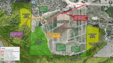 Scenic Canyon Regional Park in Kelowna expands following land swap