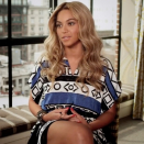Beyoncé will not perform at this year's Grammy Awards