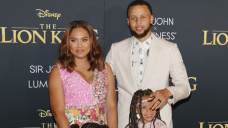 Gratified 33rd Birthday, Steph Curry: Look His 13 Cutest Family Photos With Ayesha & The Youngsters