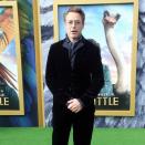 Dolittle leads Razzie Awards nominations