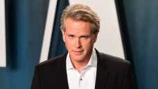 Cary Elwes joins the cast of Mission: Very not going 7