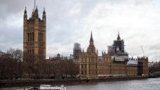 UK firms see sharper 2021 rebound than international peers