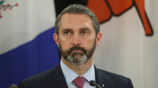 Yukon Premier Sandy Silver's call of an April 12 election is criticized