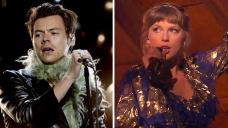 Harry! Taylor! Grammys 2021 Simplest Performances: Ogle
