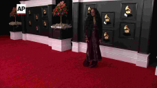 H.E.R. believes Grammy winning song will be 'a stamp in time'