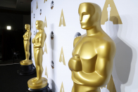 Right here's how to watch all of the 2021 Academy Awards' best picture nominees