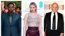 Daniel Kaluuya, Vanessa Kirby and Anthony Hopkins tipped for Oscar nominations