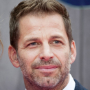 Zack Snyder: 'there's about 10 Snyder cuts of Justice League'