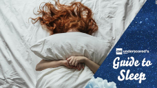 Shop exclusive deals on everything you need for sleep