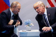 Russia, Iran engaged in covert influence campaigns to sway 2020 presidential election, US intelligence report says