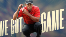 Tiger Woods Signs New Deal With 2K For Golf Video games