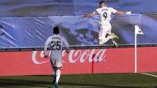 Staunch take advantage as Atletico slip up
