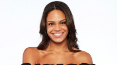 Michelle Young Presented as Season 18 Bachelorette — When Will It Air?