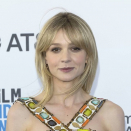 Carey Mulligan and Emerald Fennell 'screamed and sobbed' after Oscar nominations