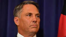 Labor leaders lament appalling allegations