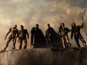 Used to be 'Zack Synder's Justice League' worth the wait? What the critics are saying