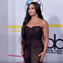 Demi Lovato set to release new album 'Dancing with the Devil…The Art of Starting Over' on April 2