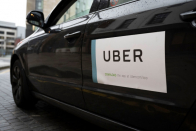 Uber says it will treat UK drivers as workers in wake of Supreme Court docket ruling