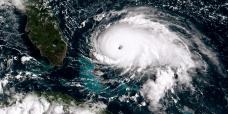 Bye-bye Beta: Greek names will no longer be used when hurricane season runs out of names