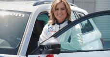 Nurburgring Sage Sabine Schmitz Has Died Age 51