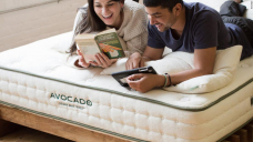 The best sales to shop today: Casper, Mattress Company and more