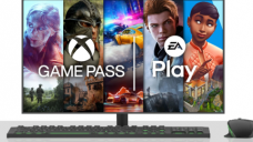 Xbox Recreation Toddle For PC Provides EA Play The next day to come to come, Giving Subscribers 60+ Extra Free Video games