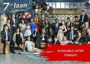 7de Laan: what is happening Wednesday, 17 March 2021 – E368 S21