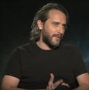Fede Alvarez confirms the new 'The Texas Chainsaw Massacre' movie is a direct sequel