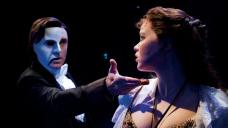 The Phantom of the Opera musical to start new Australian season at Sydney Opera Condominium