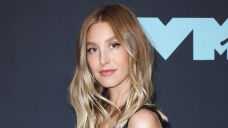 Whitney Port and Extra Stars Fraction Their Fertility Struggles