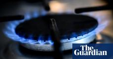 Vitality watchdog plans to make UK suppliers refund surplus credit