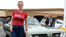 May these long-long past vehicles make a comeback? Chevrolet, Cadillac, Dodge classic cars offer opportunity