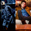 Liam and Noel Gallagher launch movie production firm