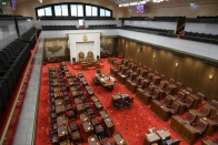Collaboration between Home of Commons, Senate on assisted dying bill praised by senator