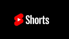 YouTube Shorts Beta, TikTok's Competitor, Launches In US