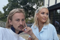 Everything you need to know about Made in Chelsea star Freddie Browne