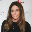 Caitlyn Jenner didn't realise how difficult The Masked Singer was going to be