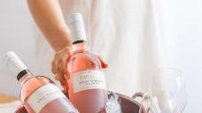 Aussie wine wins major Chinese language award